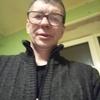 Koka, 20, г.Владивосток