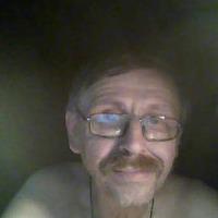 Дмитрий, 59 лет, Рыбы, Санкт-Петербург