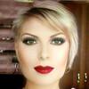 Елена, 38, г.Острогожск