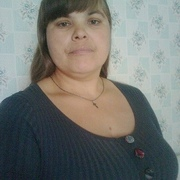 Елена 47 Пермь
