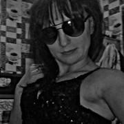 Ольга, 27, г.Заозерный