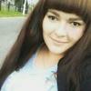 Юлия, 22, г.Михайловка