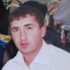 Arsen, 32, Izberbash
