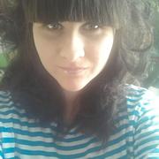 Дарина, 24, г.Бежецк