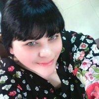 Елена, 38 лет, Лев, Хабаровск