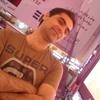 Adnan, 34, г.Исламабад