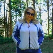 Татьяна 47 Агрыз
