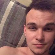 Сергей, 24, г.Астрахань