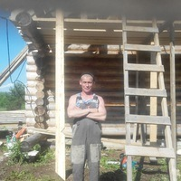 Юра, 44 года, Овен, Пермь