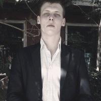 Семён, 23 года, Дева, Екатеринбург