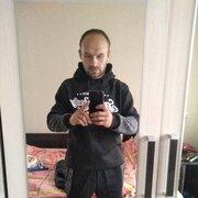 Алексей Пронин, 30, г.Сергиев Посад