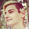 Матвей, 18, г.Самара