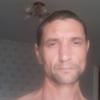 Артур, 36, г.Липецк