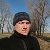 Жорик, 40, г.Измаил
