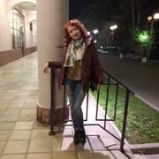 Елена, 53, г.Красногорск
