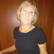 Майя 55 лет (Телец) Азов