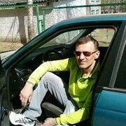 Александр 84 Ижевск