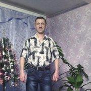 эдик, 43, г.Гусь-Хрустальный