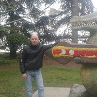 Денис, 37 лет, Козерог, Ялта