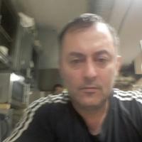 Леон, 50 лет, Весы, Темрюк