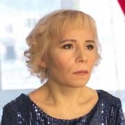Наталья 41 Йошкар-Ола