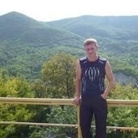 николай шабашник, 44 года, Весы, Краснодар