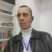Vladimir Kraft 49 Бишкек