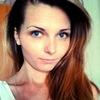 Dasha, 29, Pervomaisk