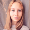 Екатерина Морозова, 21, г.Серебряные Пруды