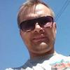 Ярослав, 38, г.Житомир