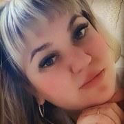 Олеся Сазонова 26 лет (Весы) хочет познакомиться в Горно-Алтайске