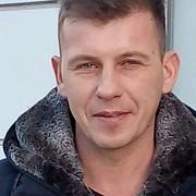 Юрий 43 Ростов-на-Дону