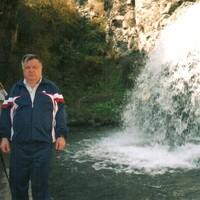 Александр, 74 года, Стрелец, Анжеро-Судженск