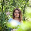 Наталья, 34, г.Урай
