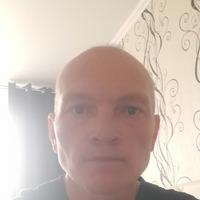Андрей Писарев, 45 лет, Водолей, Набережные Челны