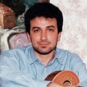 Алексей 62 Челябинск