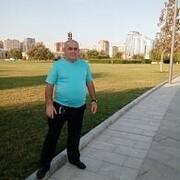 Bayram 68 Баку