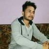 varun, 23, г.Дели