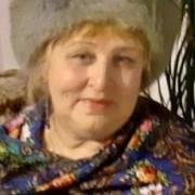 Людмила, 95, г.Прокопьевск