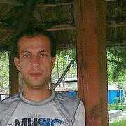 Николай 33 Астрахань