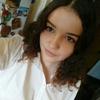 Инна, 19, г.Киев