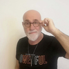 keith kutz, 50, г.Ричмонд