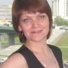 татьяна, 52, г.Архангельск