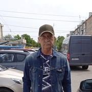 Знакомства в Белгороде с пользователем Смэш 59 лет (Рыбы)