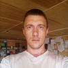 Макс, 41, г.Вихоревка