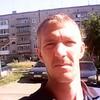 Andrey, 40, Нижній Тагіл