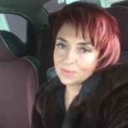 Светлана, 45, г.Елец
