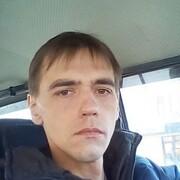 Дон, 39, г.Донской