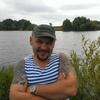 вячеслав, 45, г.Рязань