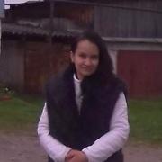 Александра, 29, г.Реж